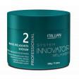 Itallian Base Relaxante Sodium Innovator 250g (Nova embalagem)