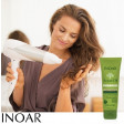 Inoar Argan Oil Thermoliss Defrizante Termoativado 240ml