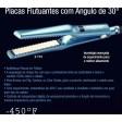 Prancha Nano Titanium Babyliss Modelagem Profissional 450F - 220v