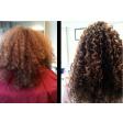 Deva Curl Kit Completo 355ml - c/ 6 Produtos