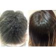 Exo Hair Exoplastia Progressiva Kit 3 x 500ml Nanotron