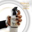 Felps Uniq Cream Hair Treatment 9 em 1 Mask 230ml