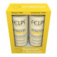 Felps Xrepair Bio Molecular Kit Duo 2x250ml