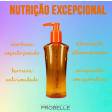 Probelle Fluído Relax Blindagem Force Ultra - 140 ml