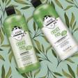 Ghair Cresce Fios Kit Shampoo e Condicionador 2x1Litro