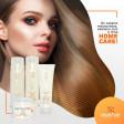 Perfect Liss Turmalina Kit Manutenção Home Care Completo (4 Itens)