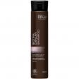 iLike Biotina Capilar Shampoo Crescimento 300ml