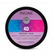 Inoar Máscara Capilar 4D Tratamento Intensivo 250g
