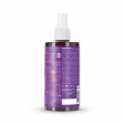 Inoar Rejutherapy Leave-in 5 Benefícios - 200ml