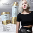Magic Color Exclusive Blond Ox 30 Vol. 900ml