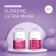 Let me Be Supreme Ultra Mask Hair Restore 1Kg