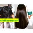 Let Me Be Bt-o.x Mascara Pro Repair Ultra - Sem Formol 500g