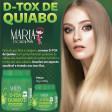 Maria Escandalosa Bt-ox de Quiabo Pro Repair 1kg