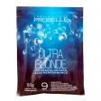 Probelle Ultra Blond Pó Descolorante Sachê 50g
