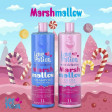 Love Potion Semi Definitiva Progressiva Marshmallow 2x1000ml