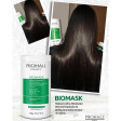 Prohall Biomask Máscara Ultra Hidratante 300g