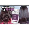 Prohall Bt-o.x Capilar Revitalizador Max Repair Anti-Frizz 300g