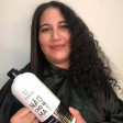 Borabella Kit Revenda 10 Progressivas Não Chore Mais 2x350ml+Oleo