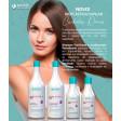 Richée Bioplástica Capilar Shampoo Purificante 1Litro