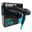 Secador De Cabelo Taiff Style Profissional 2000w - 220v
