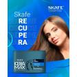 Skafe Keramax Pós Química Máscara de Tratamento 350g