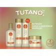 Haskell Tutano Kit Shampoo e Condic 2 x 500ml + Máscara 500g