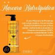 Tyrrel Honung Honey Kit Tratamento Capilar 2x500g