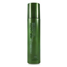 Probelle Profissional Shampoo Age Ultra Perfect - 250ml