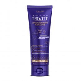 Itallian Trivitt Blonde Condicionador Matizante 250ml