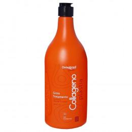 Onixx Brasil Collagenoplastia Gloss Tratamento 1Litro
