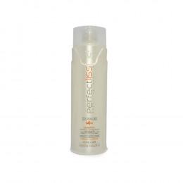 Perfect Liss Turmalina Manutenção Shampoo 400ml