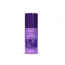 Prohall Spray Matizador e Protetor Termico All Blond 150ml