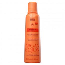 Richée Professional Argan e Ojon Shampoo 250ml