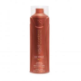 Perfect Liss Visat Control Manutenção Shampoo 400ml