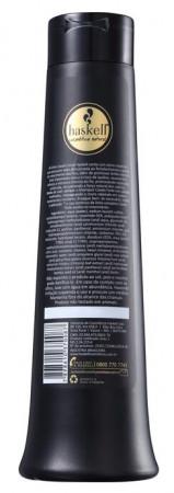 Haskell Cavalo Forte - Shampoo Força e Brilho 500ml