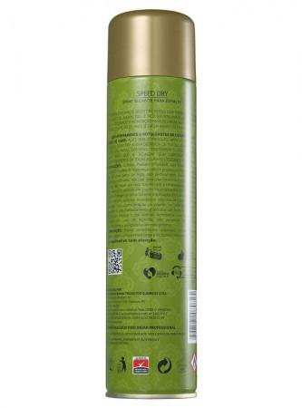 Inoar Speed Dry Spray Secante para Esmalte 400ml