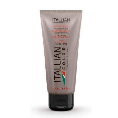 Itallian Color Base Protetora 100g