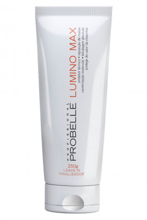 Probelle Leave-In Lumino Max 250g
