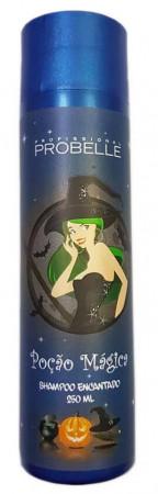 Probelle Poção Mágica Shampoo Encantado - 250ml
