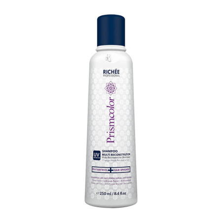 Richée Prismcolor Shampoo Multi Reconstrutor 250ml