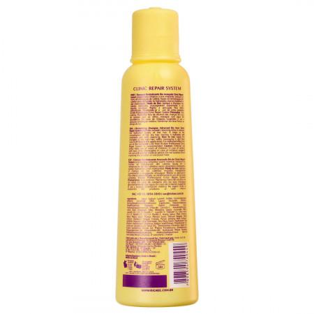 Richée Professional Clinic Repair System - Shampoo 250ml