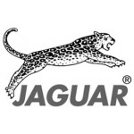 Jaguar Solingen Tesouras