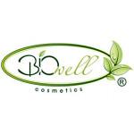 BioWell Cosméticos