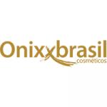 Onixx Brasil