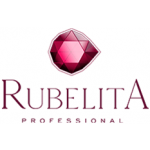 Rubelita Professional