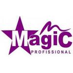 Magic Profissional