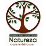 Natureza Cosméticos