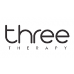 Three Therapy Pantovin