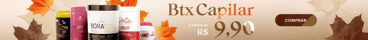 Outono Botox Dot Cosméticos