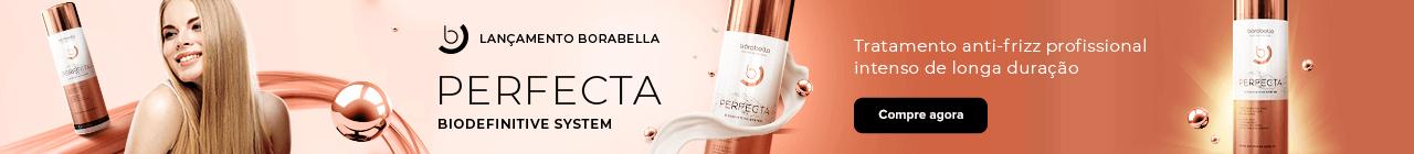 Perfecta Borabella